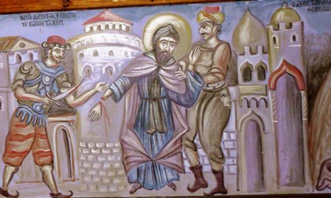 Panagia_Trixerousa_Istoriko_2-666×399