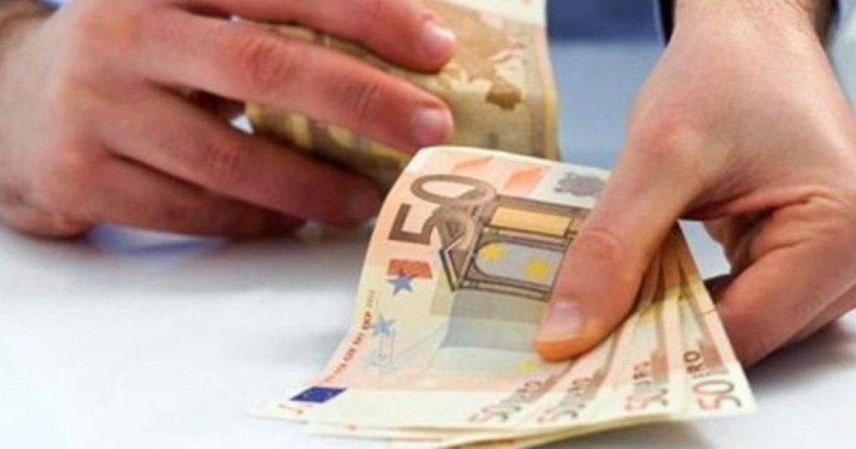 Άνοιξαν οι αιτήσεις για το επίδομα 600 ευρώ: Ποιοι το διακαιούνται