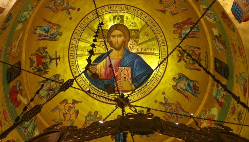 orthodoxiaonline-122