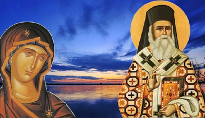 orthodoxiaonline-9