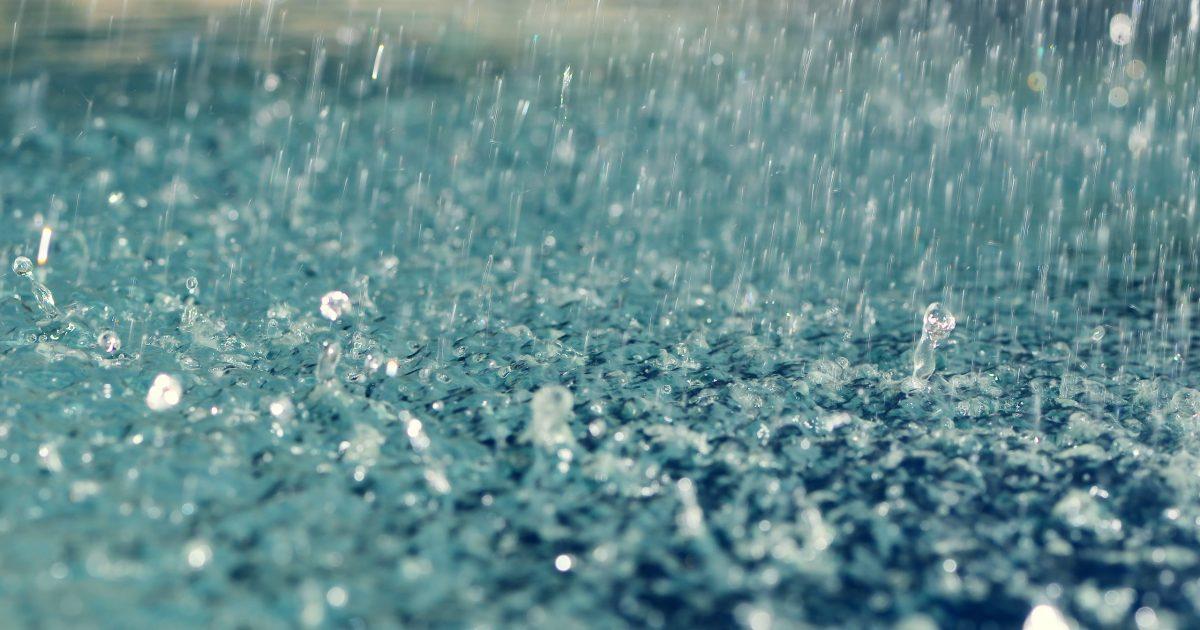 Δήμος Πατρέων: Δελτίο Τύπου για τις Πλημμύρες