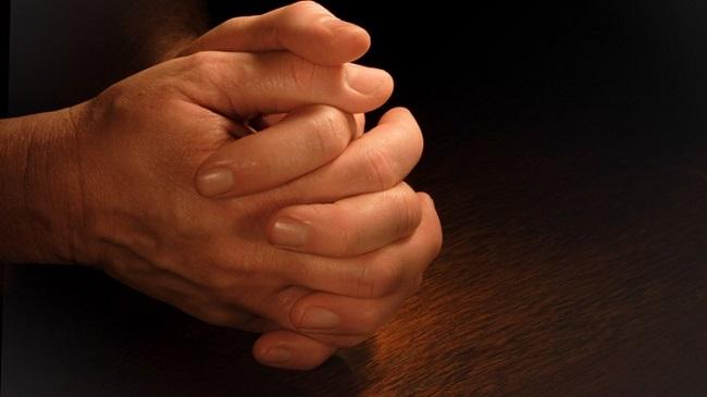 prayer-750×422