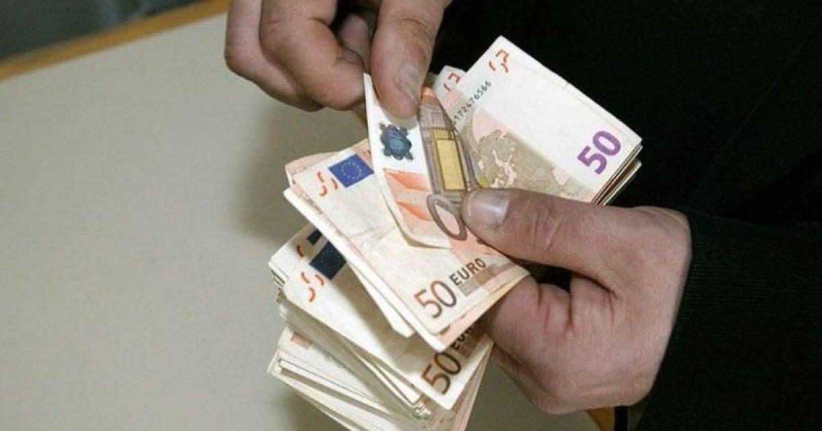 Βόμβα: Ποιοι δεν θα πληρώνουν φόρους στην Ελλάδα από εδώ και στο εξής!