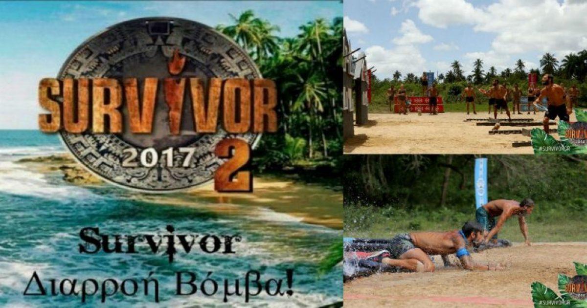 Survivor Spoiler: Ανατροπή στην ψηφοφορία – αυτός ο παίκτης αποχωρεί απόψε