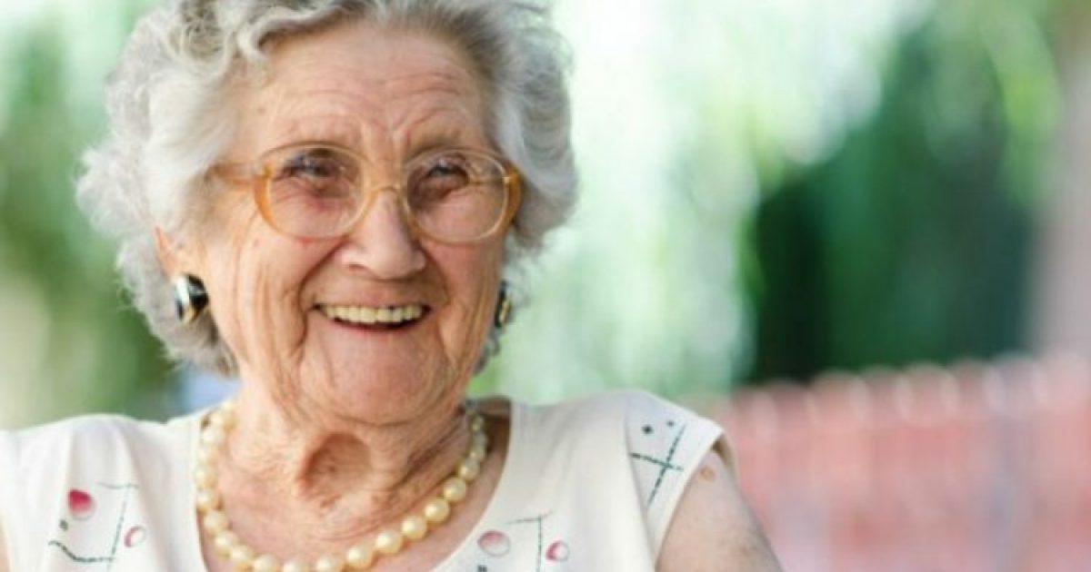 """8 γιατροσόφια της γιαγιάς που όντως """"πιάνουν""""…"""