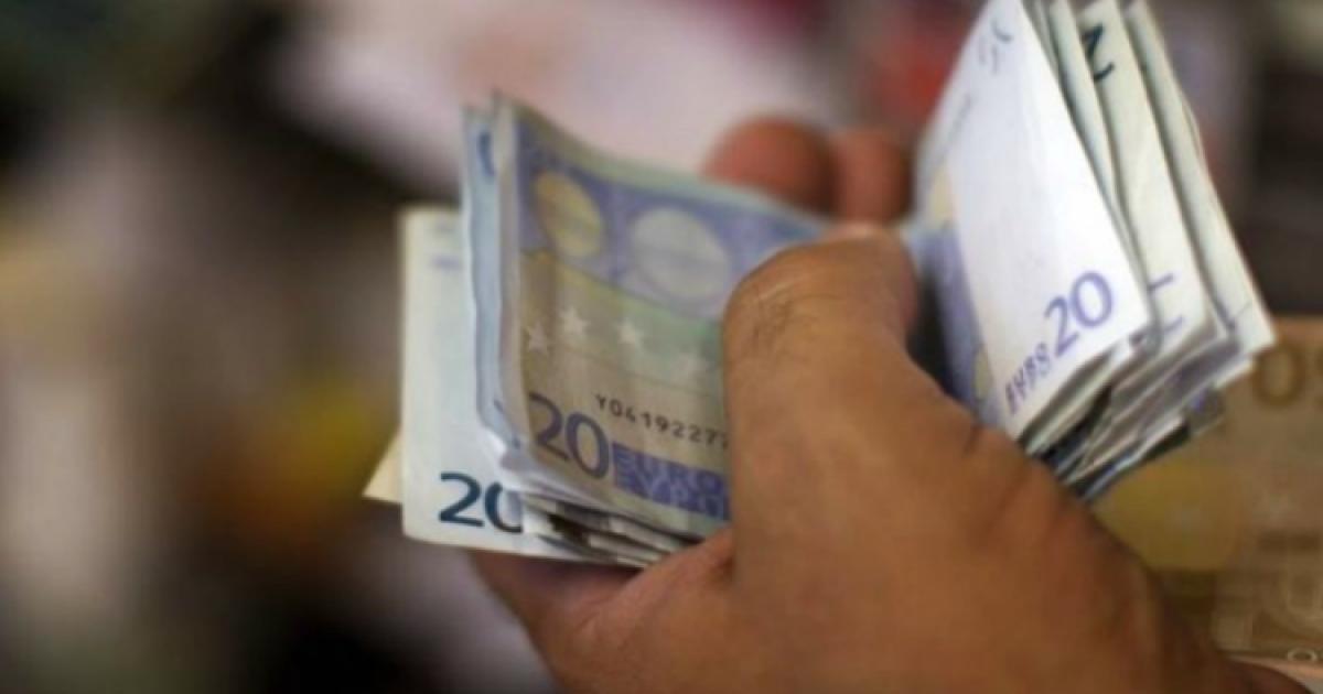 460 Ευρώ Εποχικό Επίδομα από τον ΟΑΕΔ: Δείτε αν το Δικαιούστε