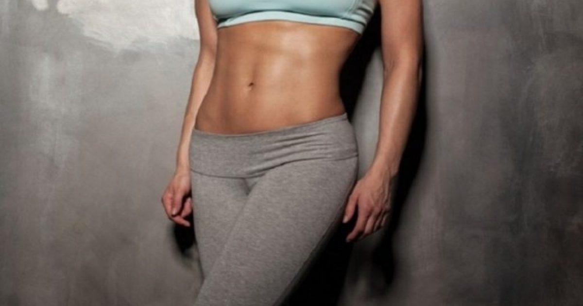 Δίαιτα ORAC: Πώς θα καταφέρεις να χάσεις 4 κιλά σε 1 εβδομάδα! – Αναλυτικό πρόγραμμα διατροφής!