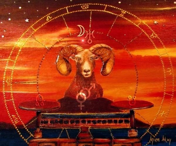 zodia-megali-soy-timi-na-echeis-dipla-soy-enan-krio