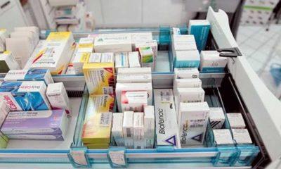 eof-farmako (1)