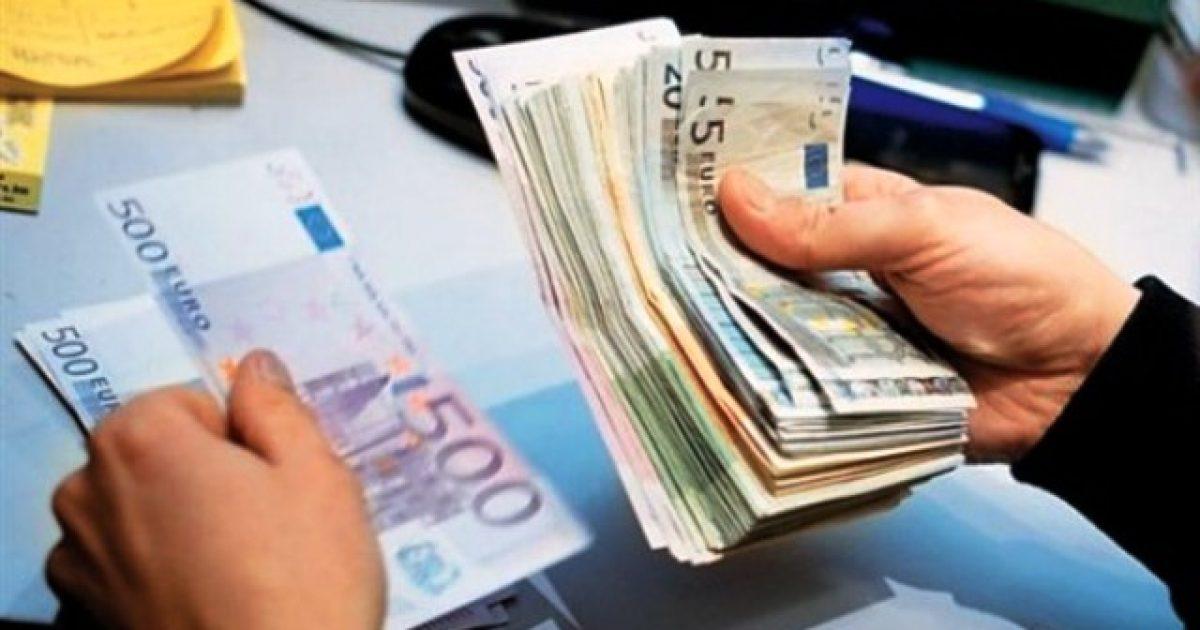 Αναδρομικά 4.200€ τον Δεκέμβριο: Ποιοι και πώς τα παίρνουν. Ημερομηνίες, ποσά