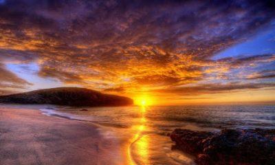 spectacular-skies-e1413303922936