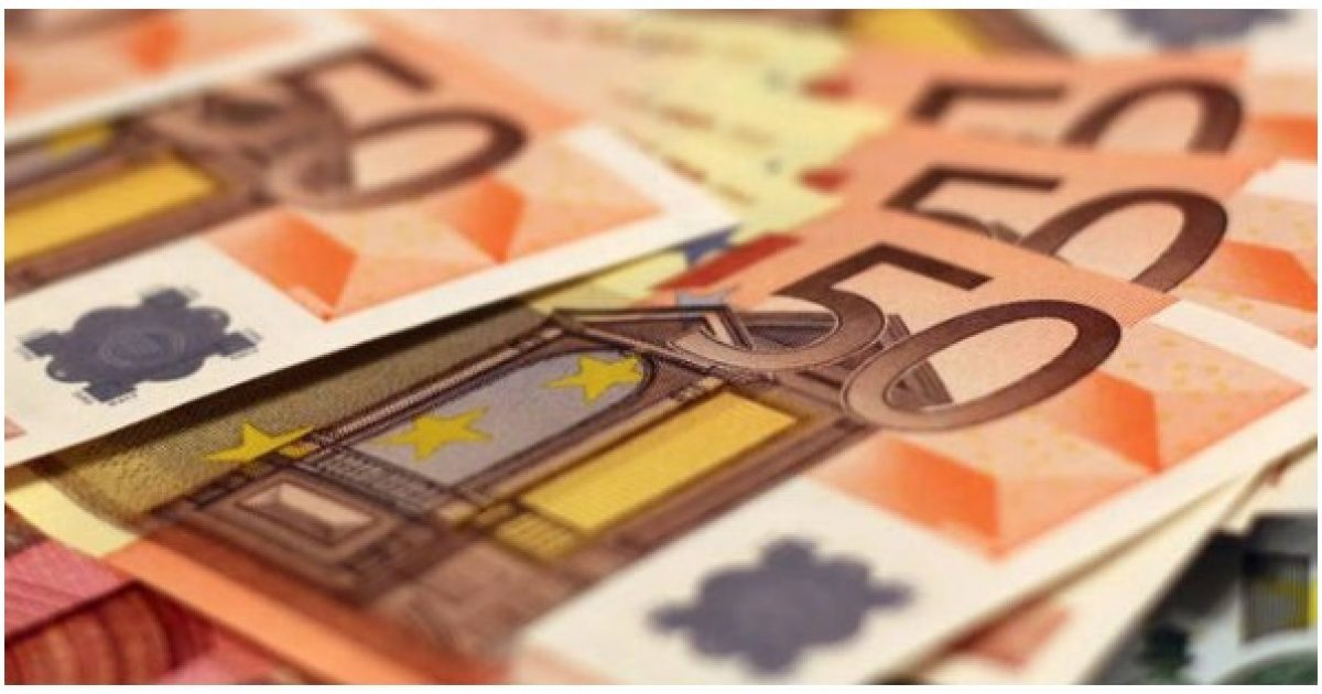 Μόλις Έσκασε: Έκτακτο Επίδομα 1.000 ευρώ από τον ΟΑΕΔ! Δες αν το Δικαιούσαι