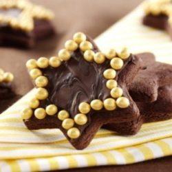 spiced-chocolate-stars-e1477472254800
