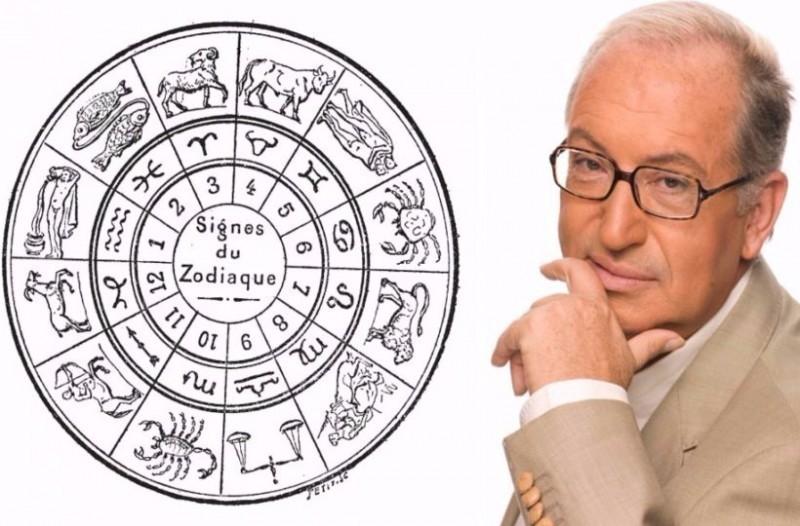 zodia-astrologikes-provlepseis-dekemvrioy-2018-ton-kosta-lefaki
