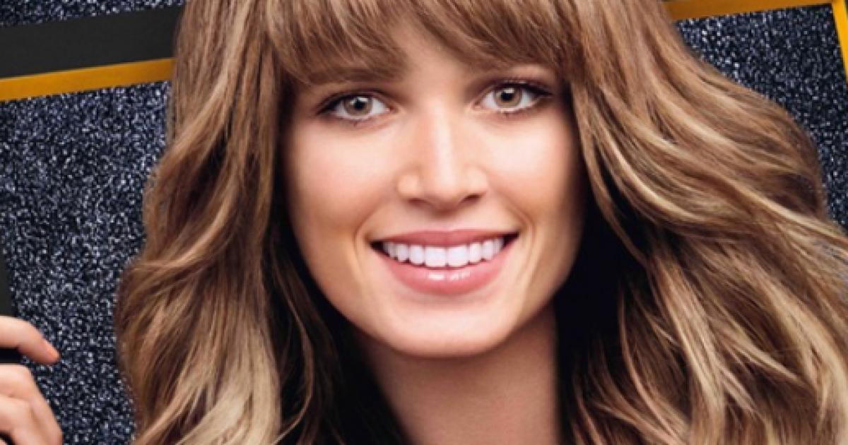 Μαλλιά Bronde – Ούτε ξανθά, ούτε καστανά! Η νέα τάση που ξετρελαίνει τις γυναίκες