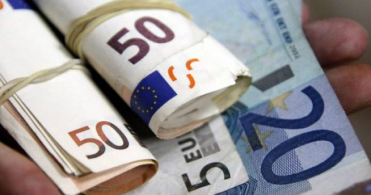 Κοινωνικό Μέρισμα: Δώρο Χριστουγέννων Ως 1.400 Ευρώ, Ανάσα Για Εκατομμύρια Έλληνες – Ποιοι Οι Δικαιούχοι