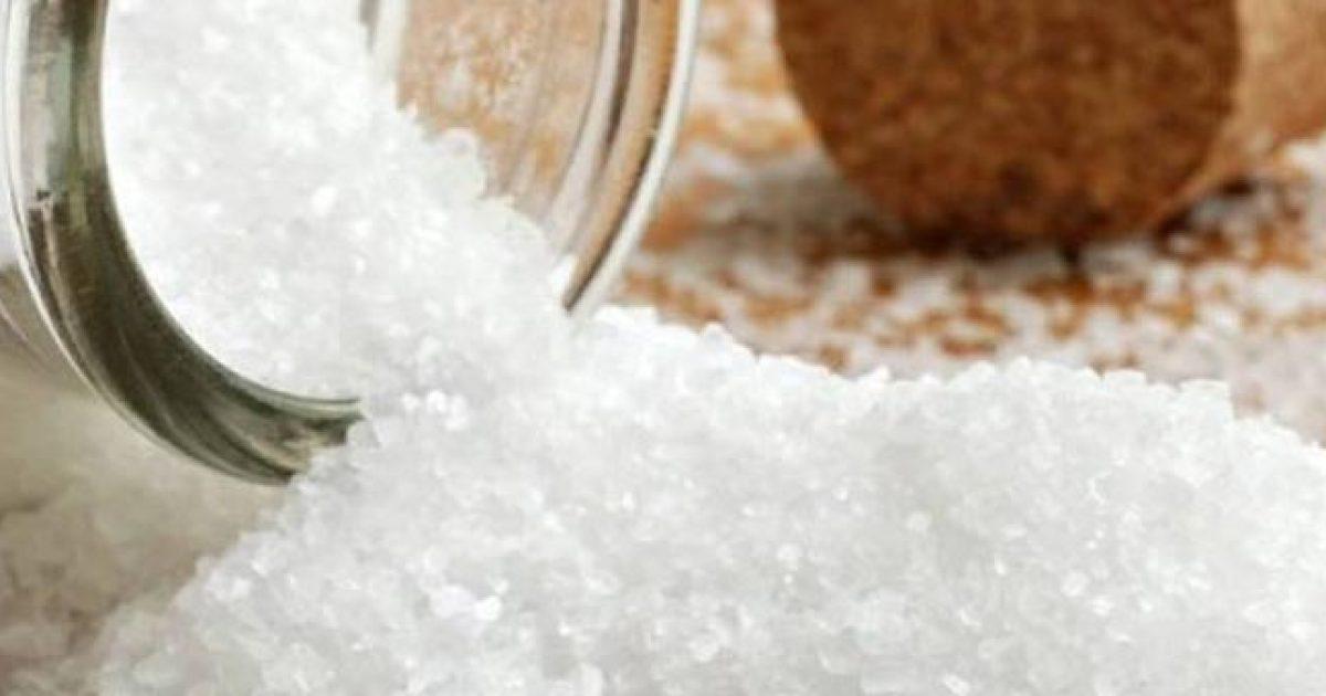 «Έπεσε» πολύ αλάτι στο φαγητό; Σας έχουμε τη λύση!