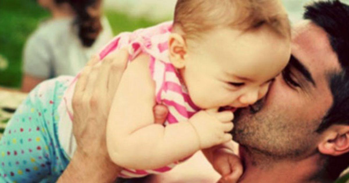 Ποια ζώδια γίνονται οι καλύτεροι γονείς;