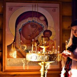 orthodoxiaonline-146
