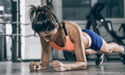 gym-570_4