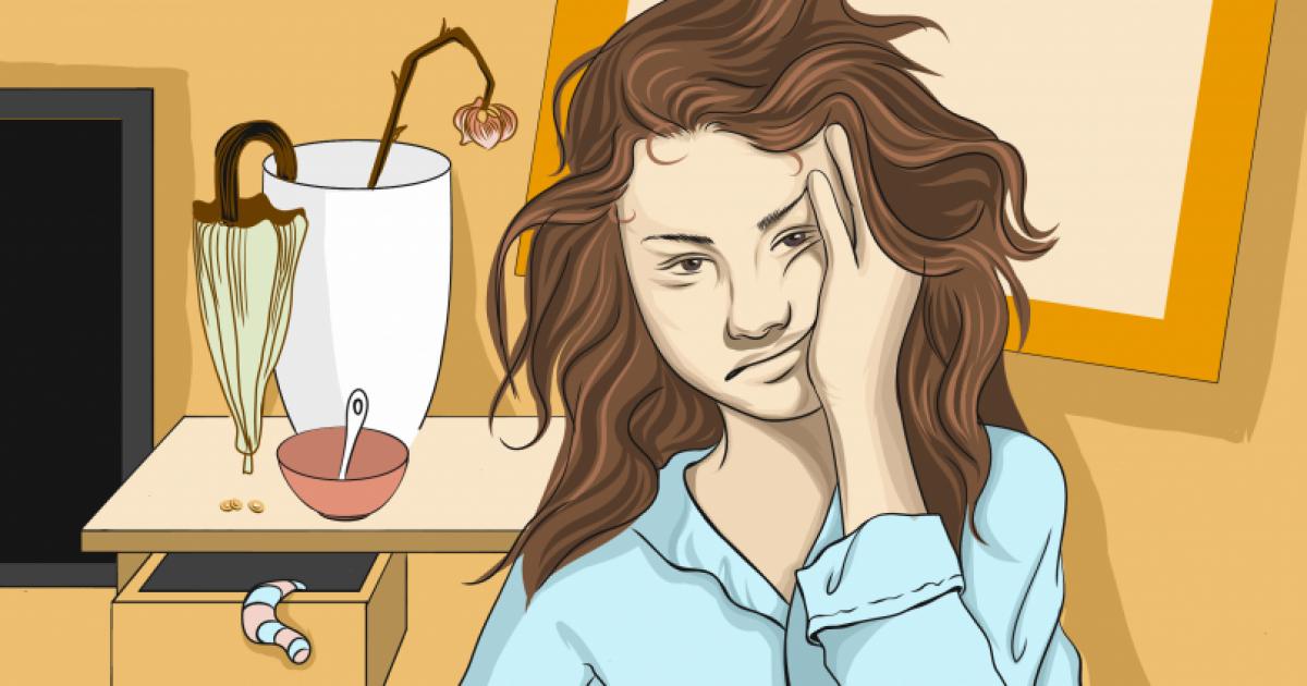 H επιστήμη μίλησε: Αυτά είναι τα 10 λάθη που κάνουμε και μας ασχημαίνουν!