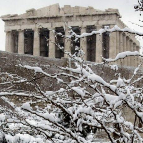 akropoli-xioni
