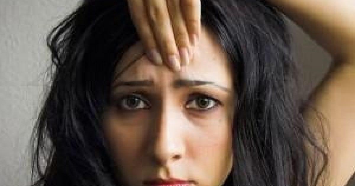 Συμβουλές για να εξαφανίσετε τις ρυτίδες γύρω από τα μάτια