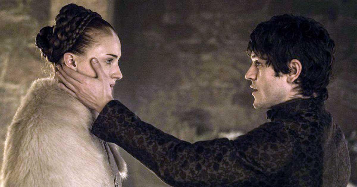 Οι 23 ατάκες που σημάδεψαν το Game of Thrones