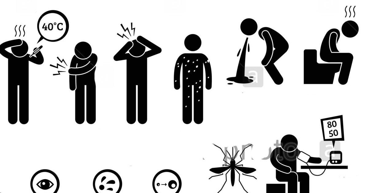 Γιατί αρρωσταίνουμε; Τι έλεγε ο Ιπποκράτης για κάθε νόσο