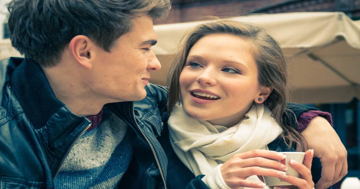 μεγαλύτερη χριστιανική ιστοσελίδα dating