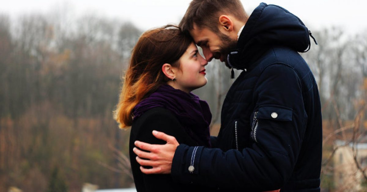 100 τοις εκατό δωρεάν καναδική ιστοσελίδες dating