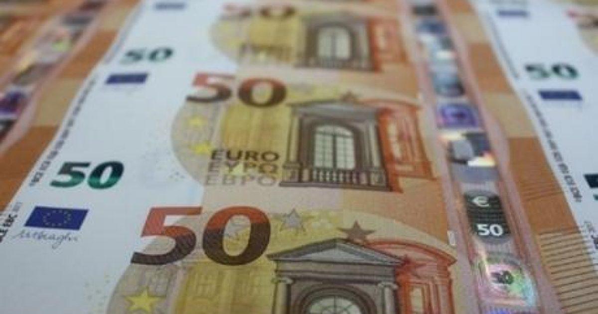 Εφάπαξ 1.000 ευρώ ανά άνεργο πρώην εργαζόμενο συγκεκριμένων εταιρειών