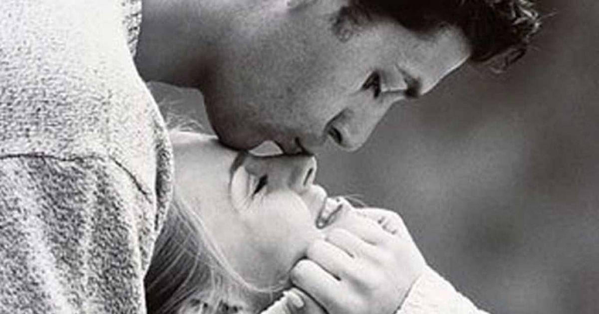 20 ρομαντικές χειρονομίες που «σκλαβώνουν» κάθε κοπέλα