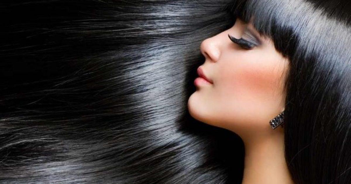 20+ χρώματα μαλλιών που ταιριάζουν σε μελαχρινές!