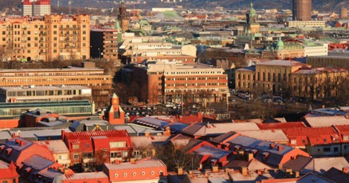 Τέλος το 8ωρο στη Σουηδία: Έξι ώρες εργασίας για αύξηση της παραγωγικότητας!