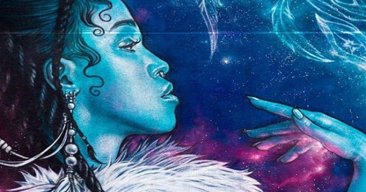 Οι 7 πιο «ζωγραφισμένες» γειτονιές του κόσμου που προκαλούν θαυμασμό στους περαστικούς
