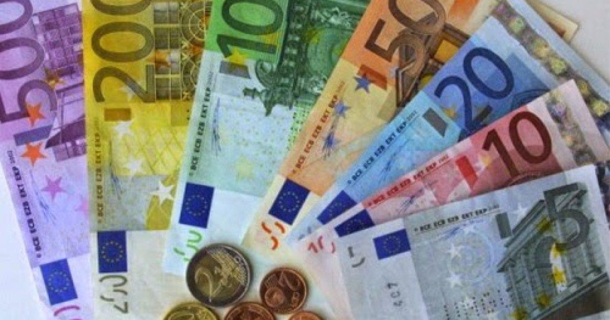 Βασικός μισθός, αλλαγή: Ποιοι θα πάρουν αύξηση έως 120 Ευρώ. Ποιοι κλάδοι δεν το ξέρουν ακόμη