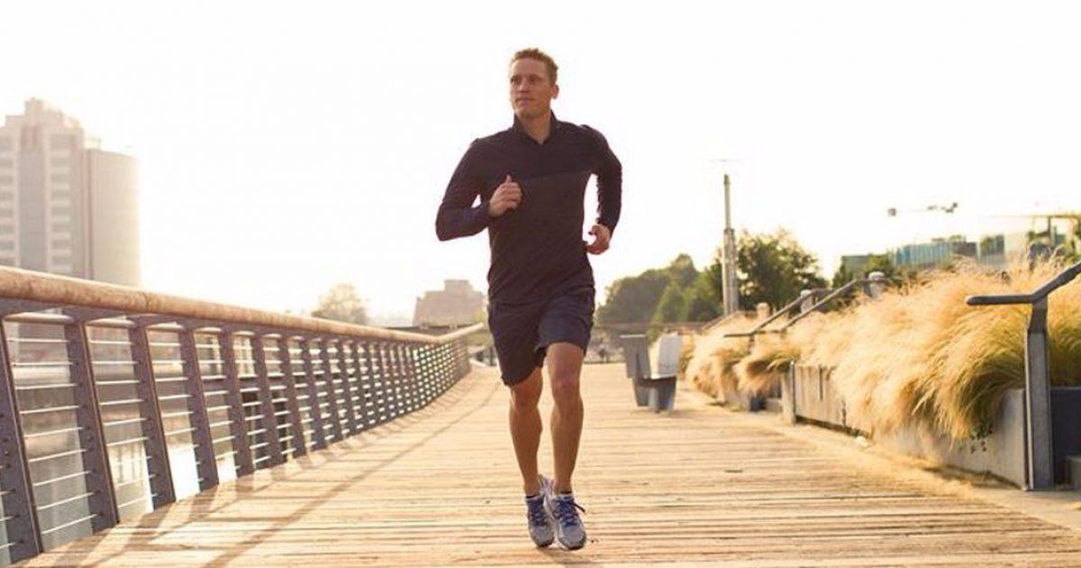 10 αλλαγές που πρέπει να κάνετε στα 30 σας για μακροχρόνια επιτυχία