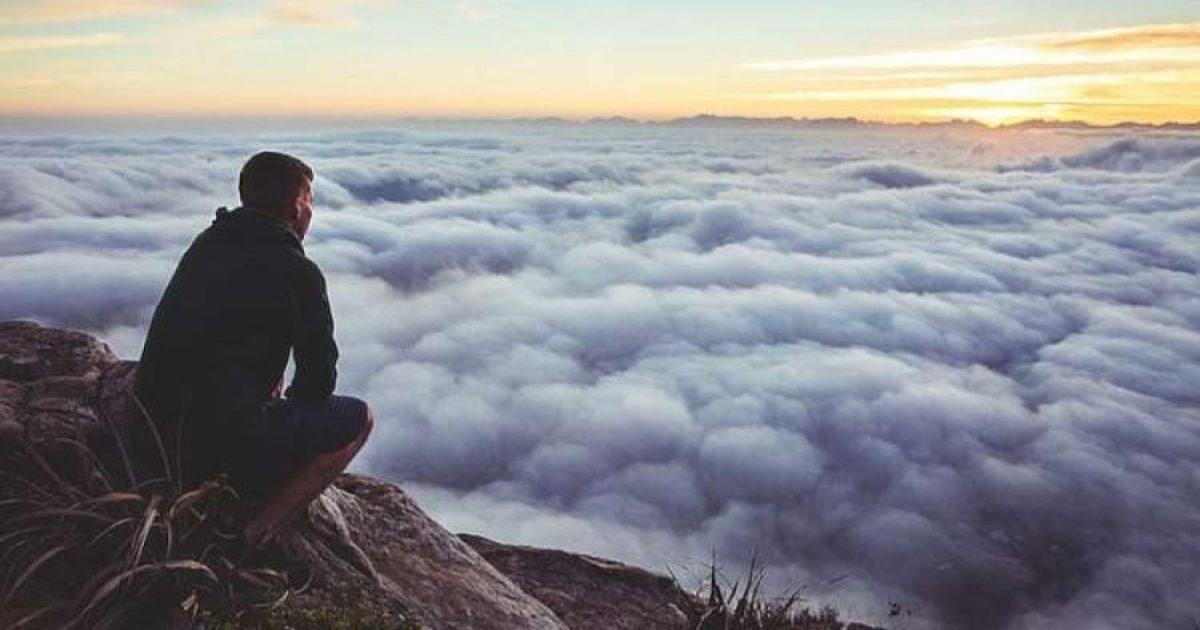 Μοναχικό ταξίδι: 11 λόγοι που αξίζει να το κάνετε!