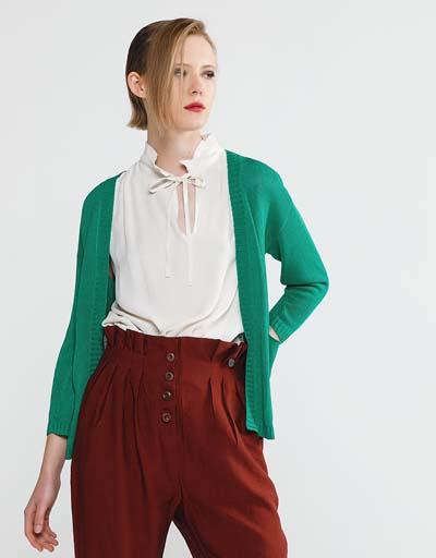 40-anoixiatika-panoforia-fashion-tips-teleioys-syndyasmoys