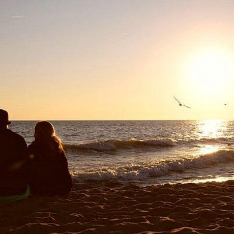 Friendship-Bond-Para-Love-Beach-Free-Image-Sea-Fri-4291