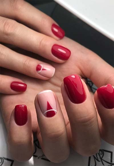 instagram-nails-55-entyposiaka-schedia-sta-nychia-to-epomeno-manikioyr