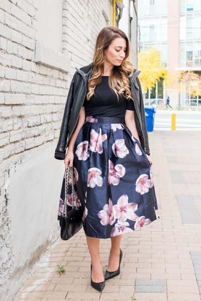 50-teleioi-syndyasmoi-floral-roycha-styl