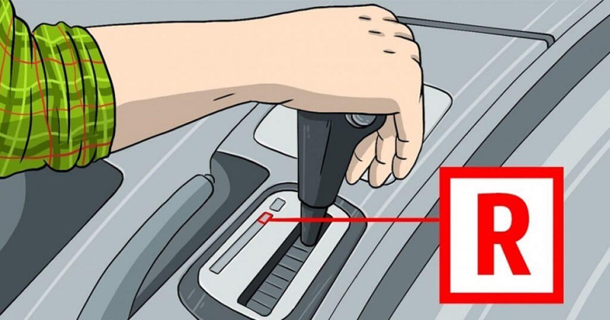 Μηχανικοί μας λένε τα 10 πράγματα που δεν πρέπει ποτέ να κάνουμε στο αμάξι μας