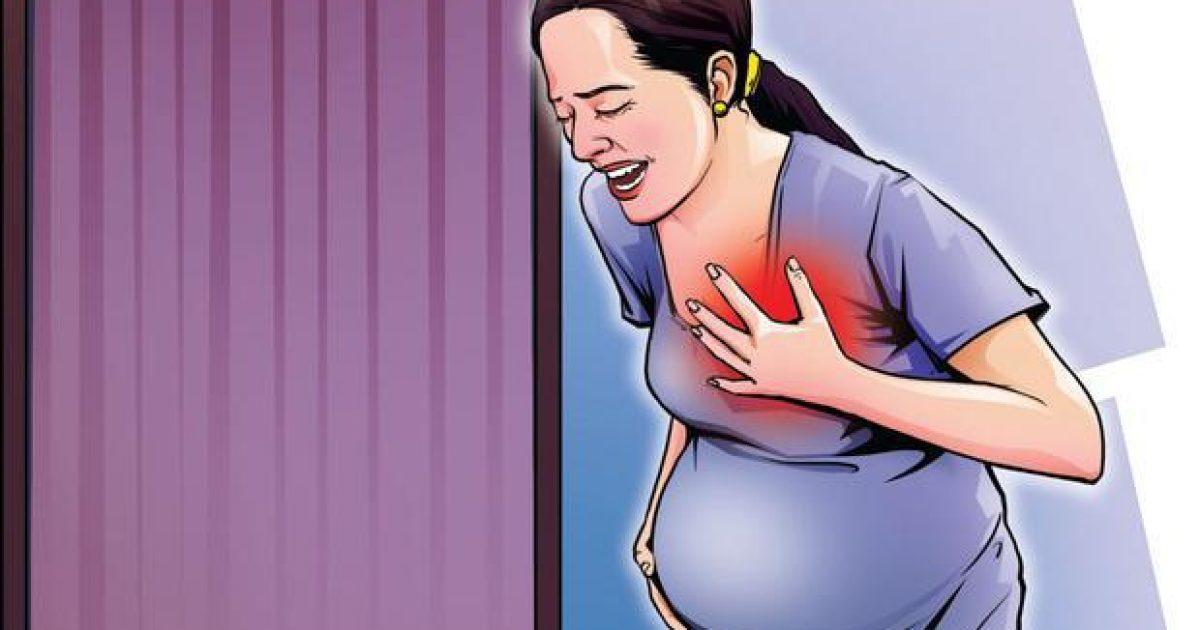 «Eγκυμοσύνη: Η πιο όμορφη περίοδος στη ζωή της γυναίκας», το άλλο με τον Τοτό το ξέρεις;