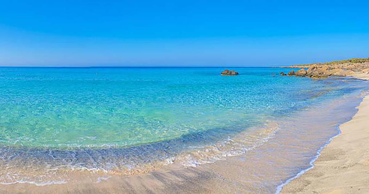 Κρήτη: 10 υπέροχα μέρη από άλλον πλανήτη