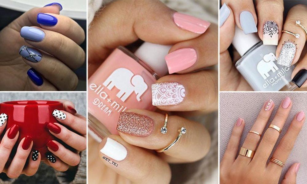 instagram-nails-65
