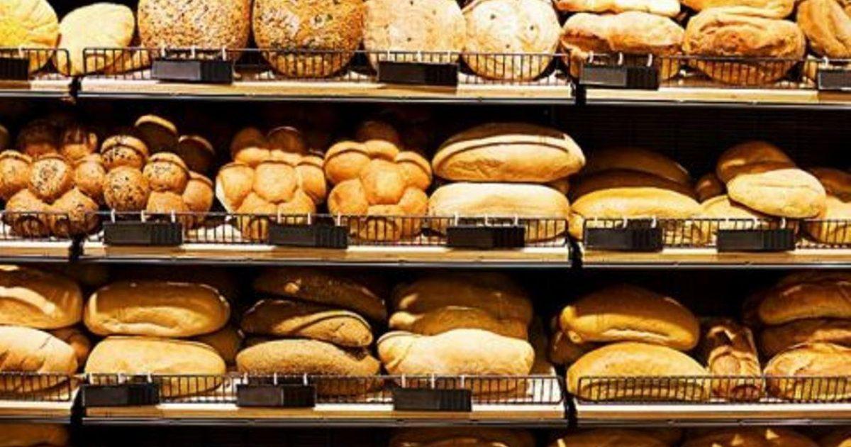 Χίλια μπράβο: Δωρεάν ψωμί για όσους δεν μπορούν να το αγοράσουν – Η συγκινητική πρωτοβουλία αρτοποιών στην Κοζάνη!