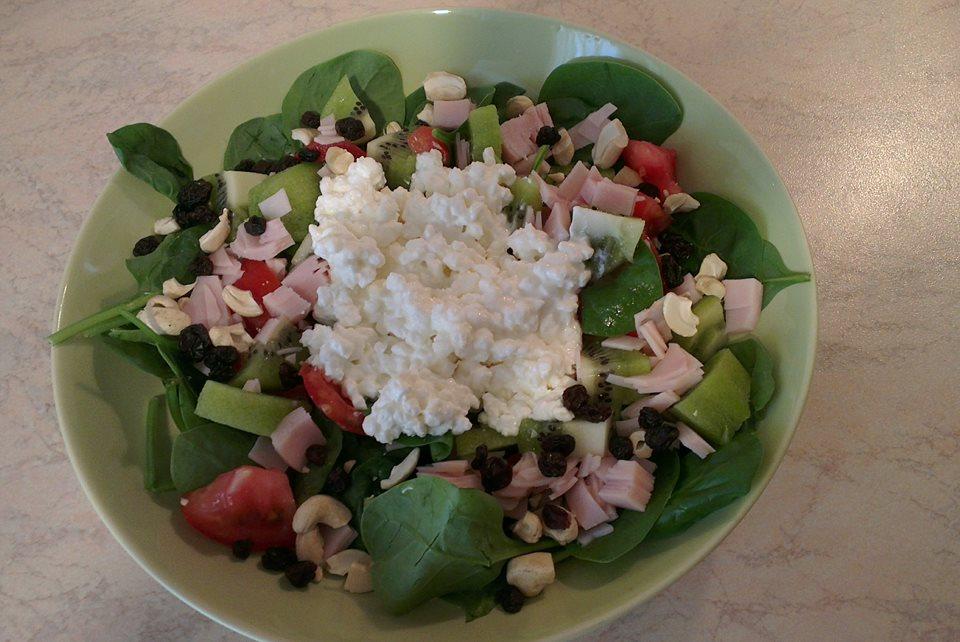3-salates-poy-tha-sas-voithisoyn-na-chasete-varos