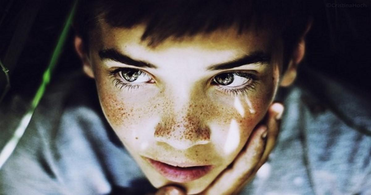 Γιατί τα παιδιά μας βαριούνται στο σχολείο, δεν έχουν υπομονή και απογοητεύονται τόσο εύκολα;